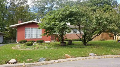 1949 Indian Trail Dr, West Lafayette, IN 47906 - MLS#: 201846138