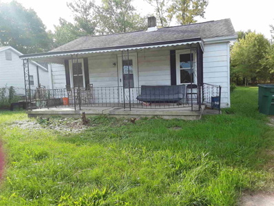 2211 Alabama, New Castle, IN 47362 - #: 201846168