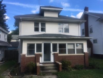 1007 Northwood, Fort Wayne, IN 46805 - #: 201846199