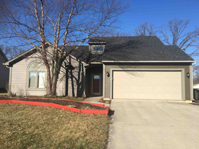 1218 Foxmoor, Fort Wayne, IN 46825 - #: 201846227