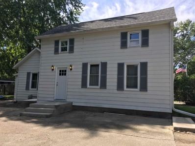 2209 Woods Road, Fort Wayne, IN 46818 - #: 201846307