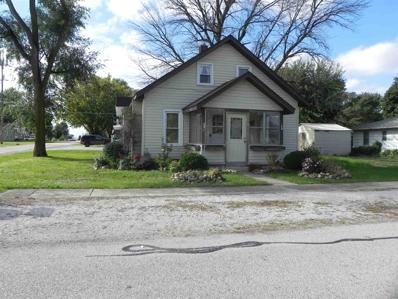 600 N Iowa Street, Remington, IN 47977 - MLS#: 201846338