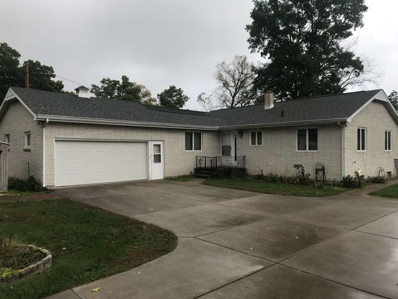 11416 E Jefferson Road, Osceola, IN 46561 - #: 201846379