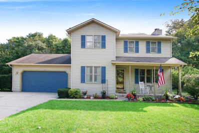 56536 Greenlawn Avenue, Osceola, IN 46561 - MLS#: 201846381