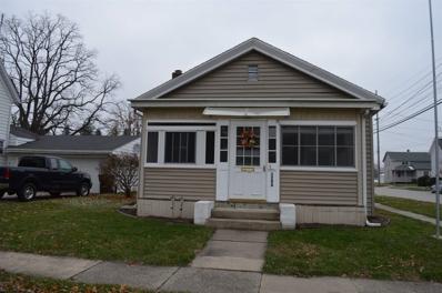 1208 S Cedar, Auburn, IN 46706 - MLS#: 201846387