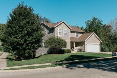1234 W Countryside, Bloomington, IN 47403 - MLS#: 201846391