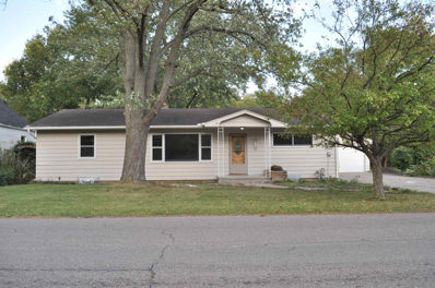 910 St Clair, Elkhart, IN 46516 - #: 201846413