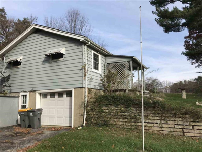 1730 W Allen Street, Bloomington, IN 47403 - MLS#: 201846476
