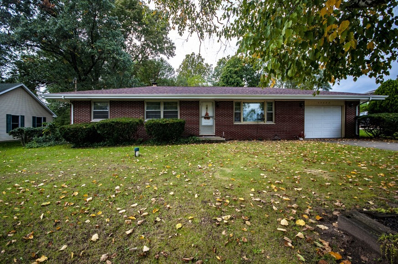 55633 Riverview Manor, Elkhart, IN 46514 - #: 201846486