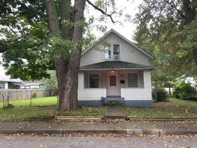 1250 Cedar, South Bend, IN 46617 - MLS#: 201846496