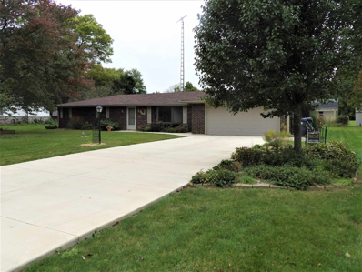 513 N Fir Tree Dr, Muncie, IN 47304 - #: 201846551