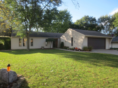 3309 Merrimack Place, Fort Wayne, IN 46815 - #: 201846571