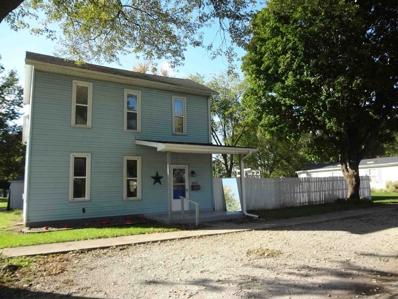 328 Jay Street, Rochester, IN 46975 - #: 201846576