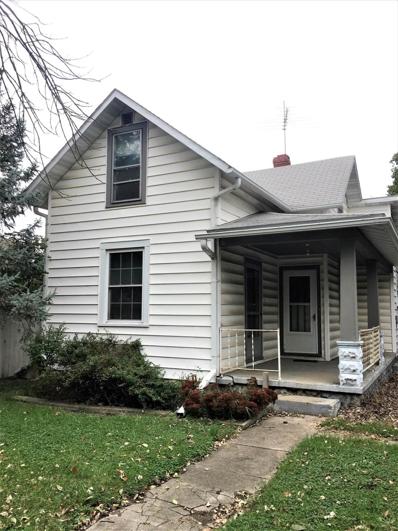 2006 Schuyler Avenue, Lafayette, IN 47904 - #: 201846584
