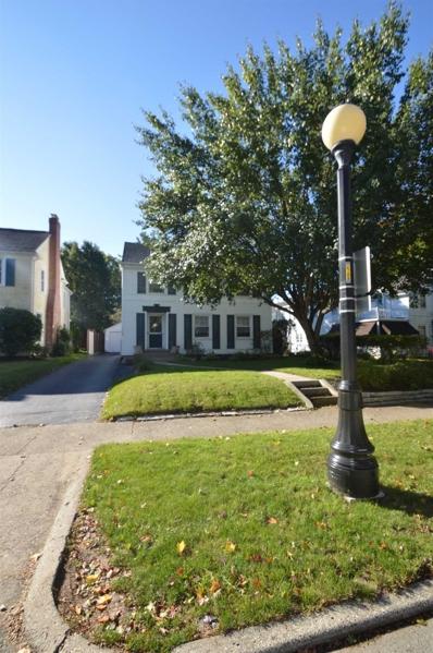 1325 Sheridan, Fort Wayne, IN 46807 - #: 201846669