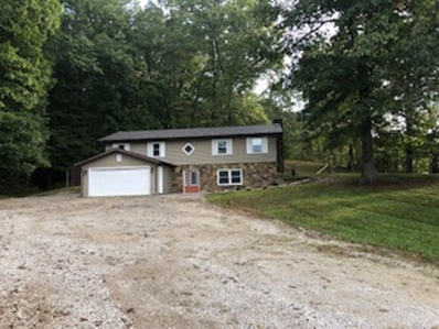 3369 E Boltinghouse Road, Bloomington, IN 47408 - #: 201846692