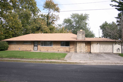 3020 Kentucky Avenue, Fort Wayne, IN 46805 - #: 201846703