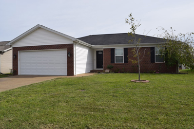 12411 Cold Water Drive, Evansville, IN 47725 - #: 201846726