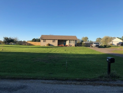 3344 W Vacation Way, Albion, IN 46701 - #: 201846745
