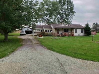 14814 County Road 146, Goshen, IN 46526 - #: 201846799