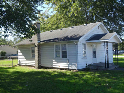 4105 Lincolnway East, Mishawaka, IN 46544 - MLS#: 201846835