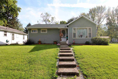 816 E 26TH Street, Marion, IN 46953 - MLS#: 201846856