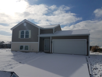 4532 Ashard Drive, South Bend, IN 46628 - MLS#: 201846865