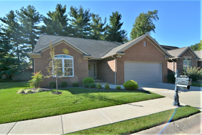 5601 E Sycamore Street, Evansville, IN 47715 - #: 201846896