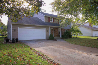 4827 Montcalm, Fort Wayne, IN 46835 - MLS#: 201846903