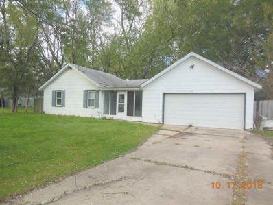 209 Sunnybrook Court, South Bend, IN 46637 - MLS#: 201846997