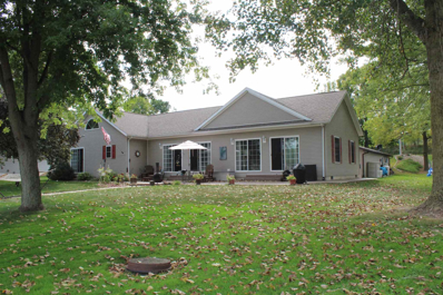 1065 E 700 S, Wolcottville, IN 46795 - MLS#: 201847010