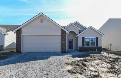12657 Page Hill Court, Fort Wayne, IN 46818 - #: 201847043