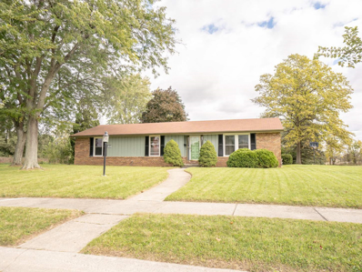 4929 S Cloverbrook Drive, Fort Wayne, IN 46806 - MLS#: 201847085