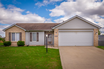 405 Chiswell, Avilla, IN 46710 - #: 201847092