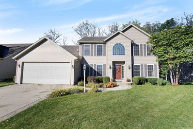 53137 Turning Leaf, South Bend, IN 46628 - MLS#: 201847176