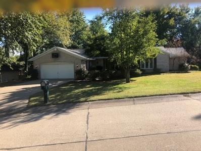 511 Wyndclyff, Evansville, IN 47711 - #: 201847270