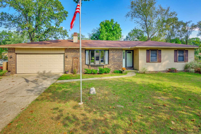 51634 Forestbrook, South Bend, IN 46637 - MLS#: 201847291
