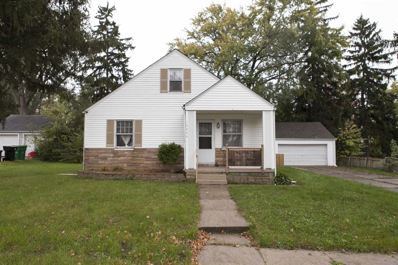 19844 Yoder, South Bend, IN 46614 - MLS#: 201847315