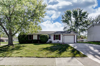 834 Larch Lane, Fort Wayne, IN 46825 - #: 201847350