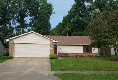 7703 Westford, Fort Wayne, IN 46835 - #: 201847368