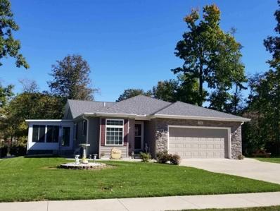 1706 N Hawthorne, Marion, IN 46952 - #: 201847407