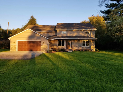 55346 Fir Road, Mishawaka, IN 46545 - #: 201847484