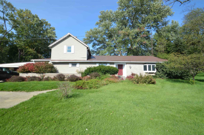 25889 Us 20, South Bend, IN 46628 - MLS#: 201847490