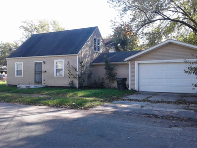 1657 O\'Brien Street, South Bend, IN 46628 - #: 201847515