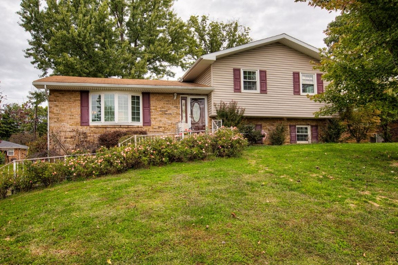 1308 MacRay, Boonville, IN 47601 - #: 201847525