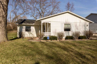 1921 Piedmont, South Bend, IN 46614 - #: 201847526