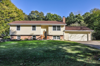 2101 Edgewood Dr, West Lafayette, IN 47906 - #: 201847553
