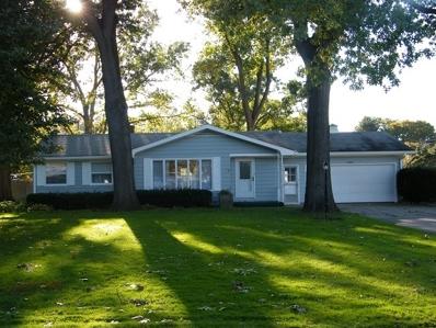 56871 Inwood Court, Elkhart, IN 46516 - #: 201847554