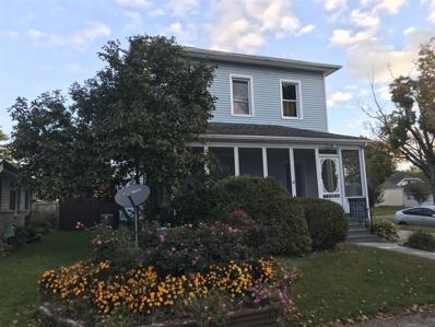 139 E Harrison Street, Plymouth, IN 46563 - MLS#: 201847555