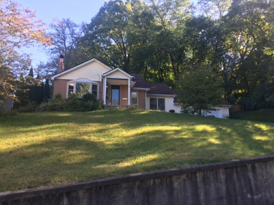 421 Lingle Avenue, Lafayette, IN 47901 - MLS#: 201847588